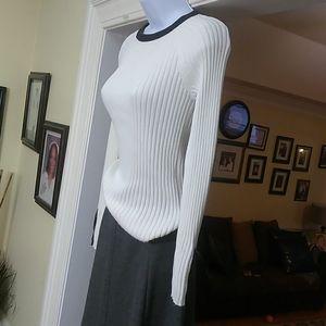 LOFT Tops - Loft ladies long sleeved top
